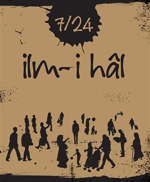 724-ilm-i-hal