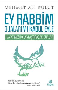 Ey Rabbim