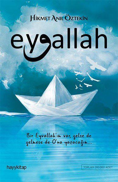 Ezvallah 1