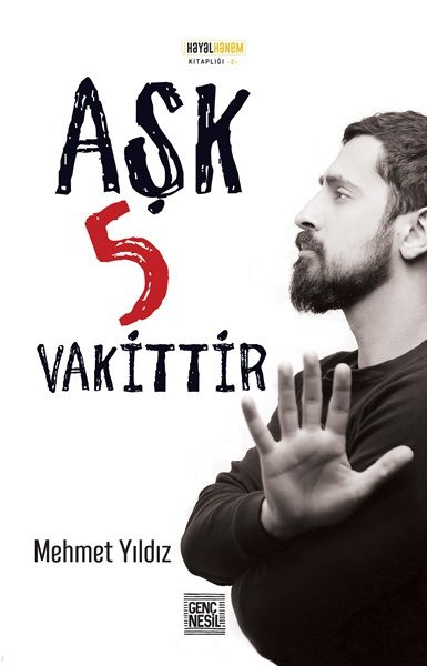 ask 5