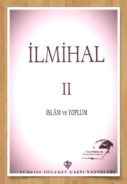 ilmihal 2