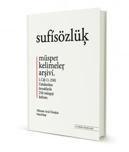 Sufi Sözlük